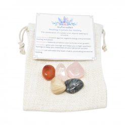 Fetility Crystal Kit