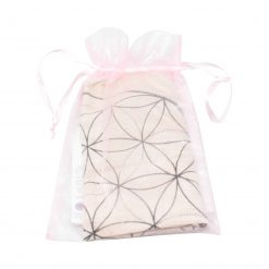 Flower of Life Crystal Grid Set