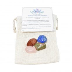 Friendship Crystal Kit