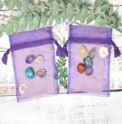 Crystal Sets & Kits