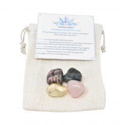 Love Crystal Kit