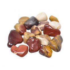 Mookite Tumbled Stone